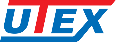 UTEX Logo